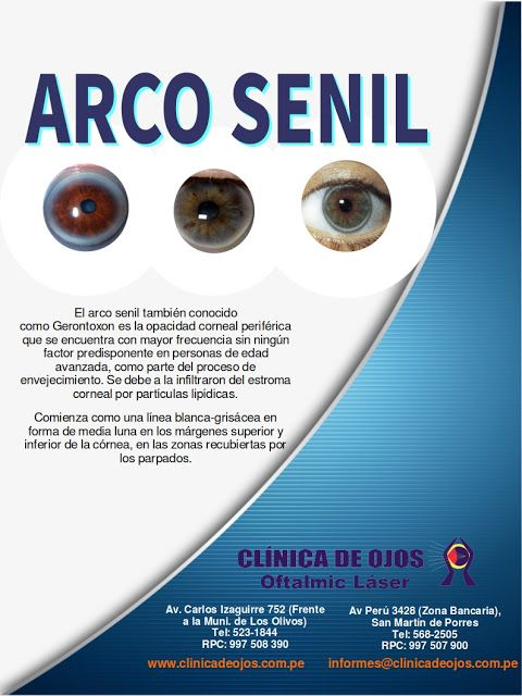 tratamiento de la diabetes con halo senil