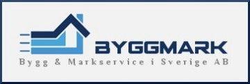LOGO-BYGGMARK