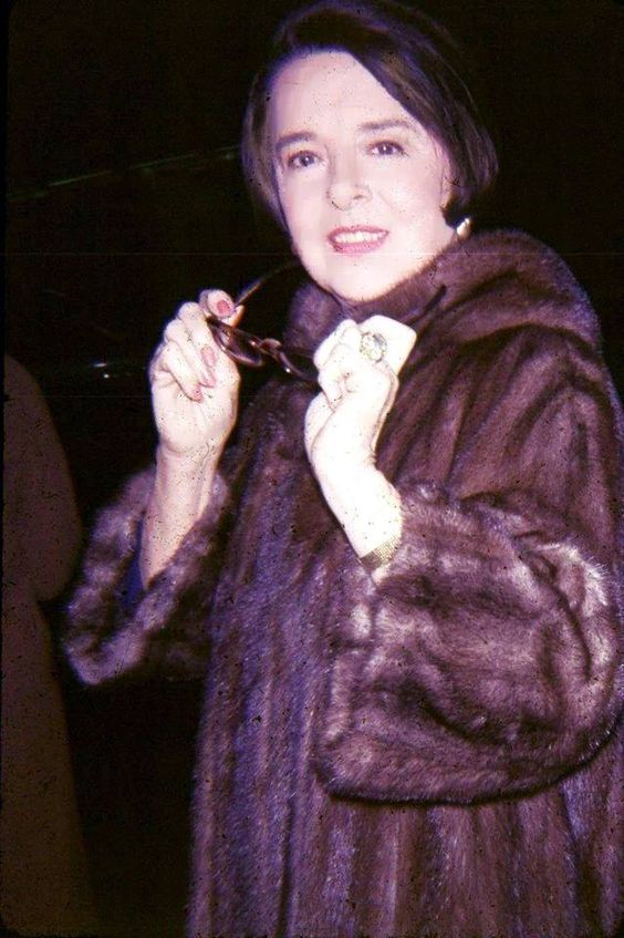 Image result for colleen moore 1960s