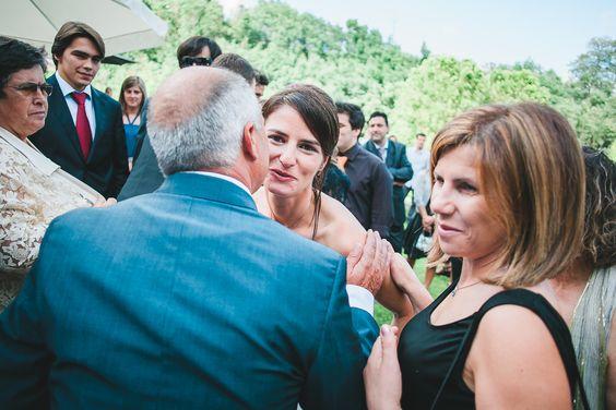 Casamentos | Retrospectiva