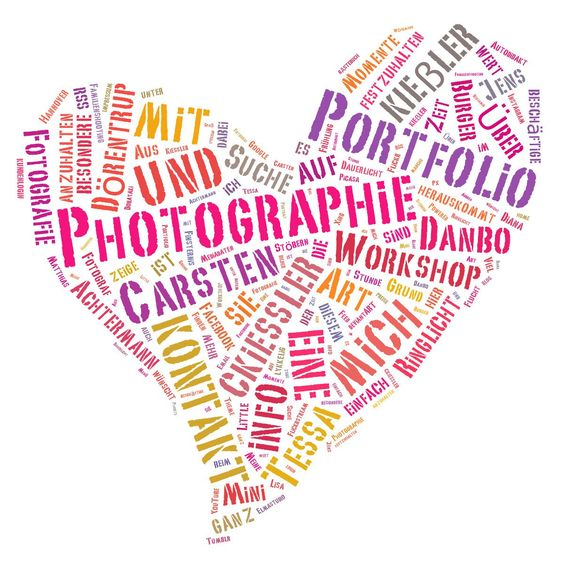 Word cloud creator, Word clouds and Cloud on Pinterest