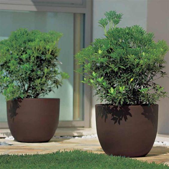 Il vaso etria si adatta a qualsiasi tipo di arredamento for Sia arredamento