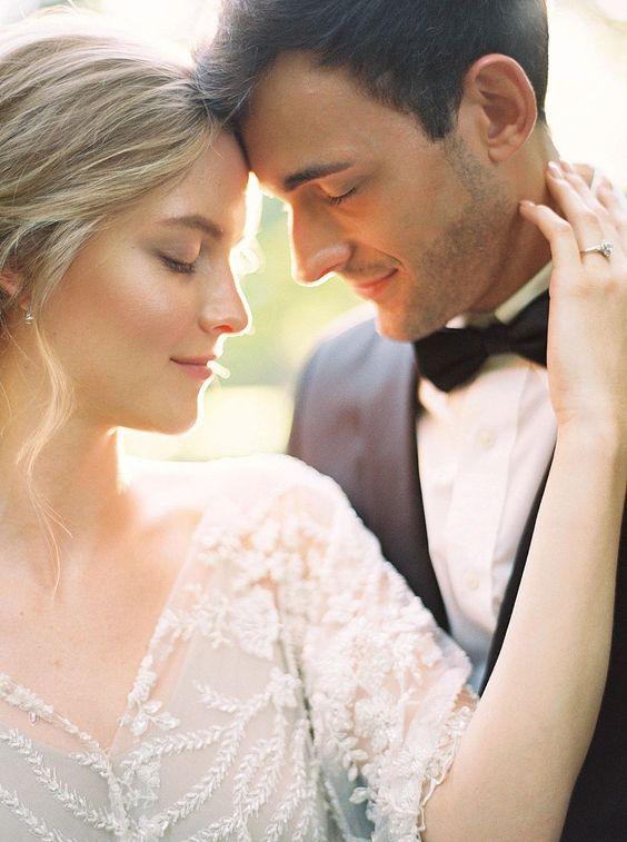Matoli Keely Photography l Fine Art Wedding Curation