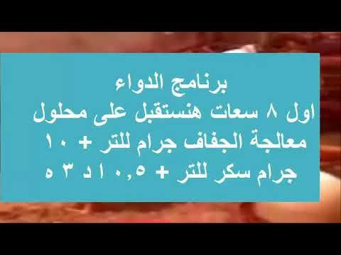 دورة تربية الدجاج الساسو جيل اول من الالف للياء الموضوع الكامل للدواجن الساسو Youtube Arabic Calligraphy