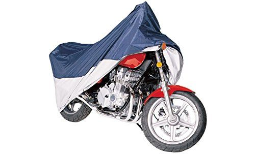 Classic Accessories 72447 Xlarge Motorcycle Cover You Can Get More Details By Clicking On Motorcycle Cover Motorcycle Storage Classic Accessories