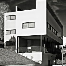 late modernism architecture | - 16.2KB