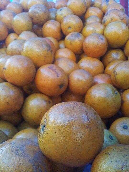 Naranha
