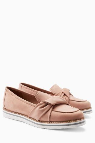 Redefine Comfort Chic With Our Signature Loafers This Season Your