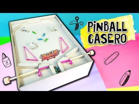Pinball De Madeira Como Fazer Episódio 2 Diy Oficina De Casa Youtube Pinball Pinball Casero Cómo Hacer