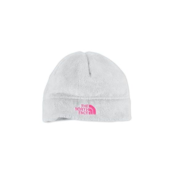 f16b9b58 The North Face Baby Oso Cute Beanie Hat 16 liked on Polyvore