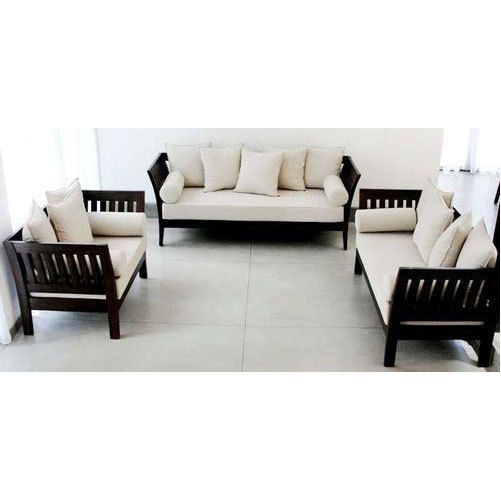 Sofa Set Below 10000 In Coimbatore In 2020 Wooden Sofa Designs Latest Wooden Sofa Designs Wooden Sofa Set Designs