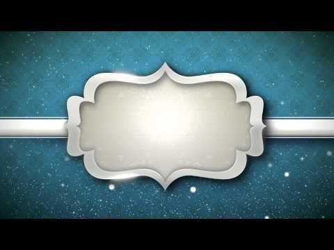 Background Video Hd خلفيات فيديو اطلب مونتاجك Youtube Decor Mirror Home Decor