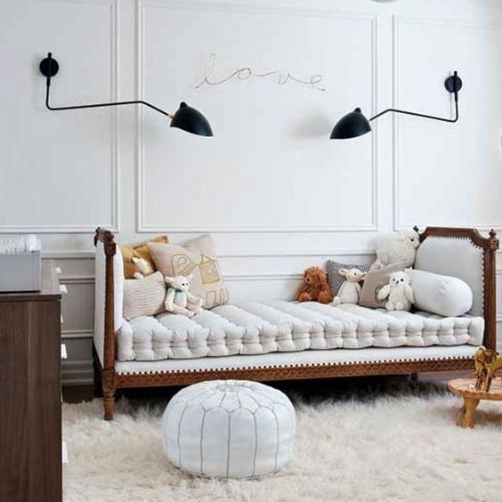 questione di luce ep 3 applique da parete design sottovuoto. Black Bedroom Furniture Sets. Home Design Ideas