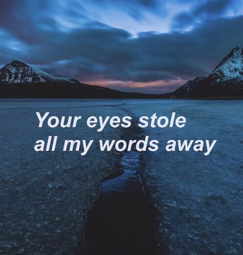 Quotes Tumblr Simple Quote Indie And Tumblr Εικόνα  Aesthetic Quotes✨  Pinterest
