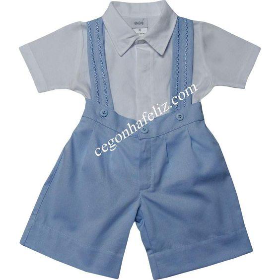 moldes de roupas de bebe gratis para imprimir - Pesquisa Google