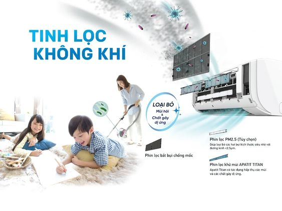 FTKM- Poster features AP-01.jpg - Google Drive