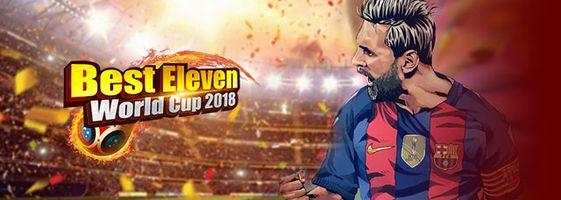 best eleven