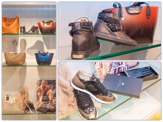 Artigos disponíveis na DMaglia. Faça a sua escolha ;) | D'Maglia | #fashion