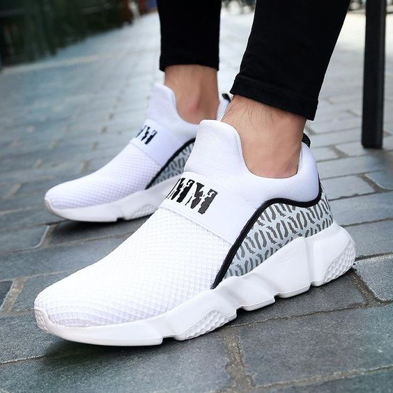 36 Stylish Sports Sneakers To Update You Wardrobe Now shoes womenshoes footwear shoestrends