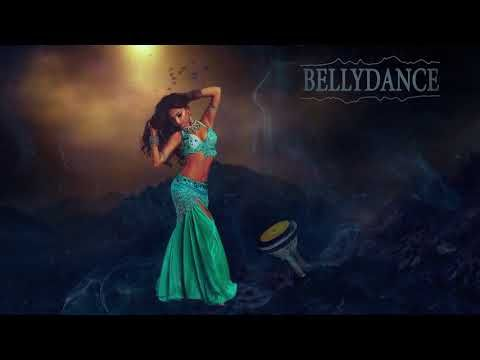 Strong Drums Bellydance Music - Darbuka Spirits - YouTube | Belly ...