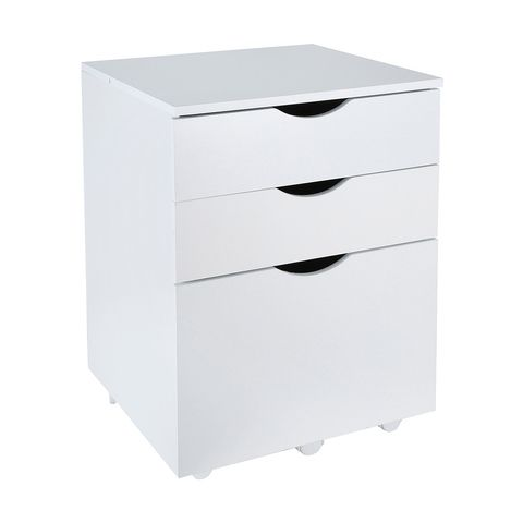White Desk Drawers Desk With Drawers White Desks Kmart Desk