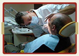 PruDent-Hungary | Cosmetic Dentistry | Dental Implants | Mosonmagyarovar, Hungary #bestdentist #dentistrytips