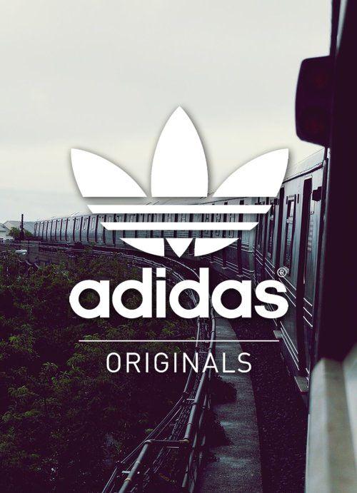 adidas original tumblr
