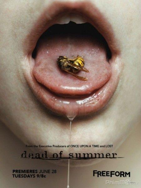 Mùa hè chết chóc -
