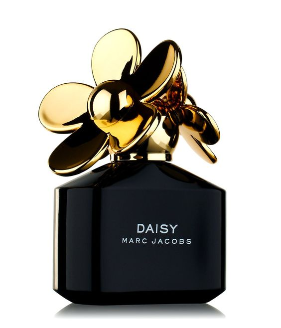 Marc Jacobs Daisy  have exact perfume exact bottle. It smells really good.