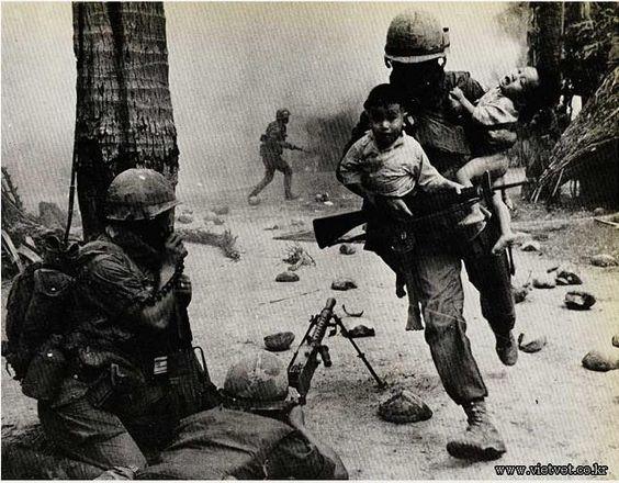 Vietnamese In Korea 63