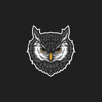 11 Foto Wallpaper Burung Hantu Owl Vectors Photos And Psd Files Free Download Download Burung Hantu Putih Burung Hantu Gudang Pu Di 2020 Burung Hantu Hantu Burung