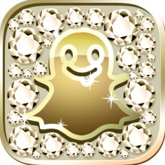 how to change your location on snapchat app