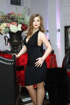 Uukraina-women.com -Russian Women & Russian Girls Dating - Daily Updates!