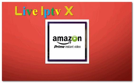 Kodi Amazon Prime Instant Video tv shows addon - Download Amazon Prime Instant Video tv shows addon For IPTV - XBMC - KODI   XBMCAmazon Prime Instant Video tv shows addon  Amazon Prime Instant Video tv shows addon  Download XBMC Amazon Prime Instant Video tv shows addon Video Tutorials For InstallXBMCRepositoriesXBMCAddonsXBMCM3U Link ForKODISoftware And OtherIPTV Software IPTVLinks.  Subscribe to Live Iptv X channel - YouTube  Visit to Live Iptv X channel - YouTube  How To Install…