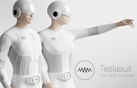 teslasuit-haptic-clothing-for-vr