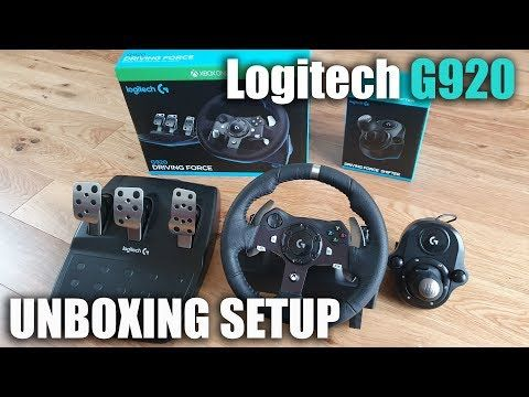 Pin By Best Gaming News Com On Latest Gaming News In 2020 Xbox Pc Unboxing Logitech