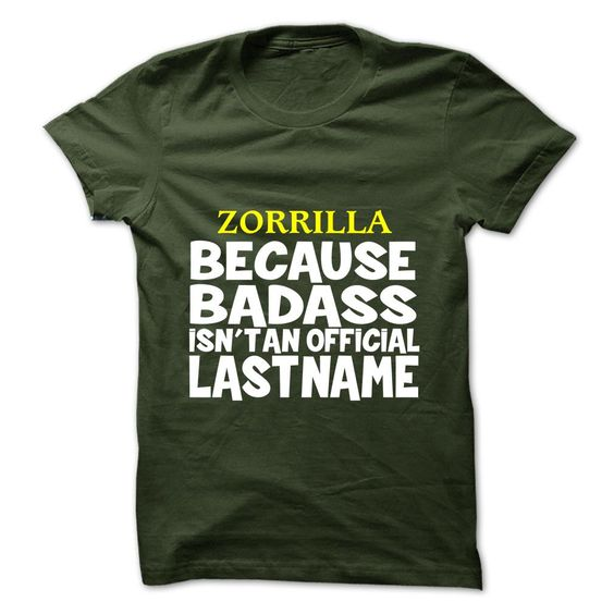 [Best holiday t-shirt names] ZORRILLA  Teeshirt Online  ZORRILLA  Tshirt Guys Lady Hodie  SHARE and Get Discount Today Order now before we SELL OUT  Camping holiday