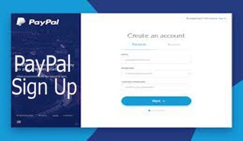 How To Send Money From Paypal To My Account