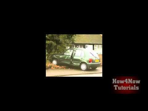 The General Car Insurance Quotes How To Get Cheap Car Insurance For Young Drivers 17 Years And .