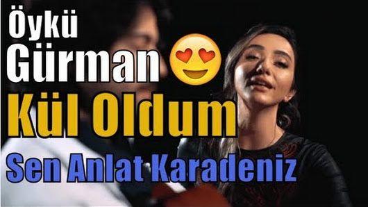 Sign In Muzik Sarkilar Youtube