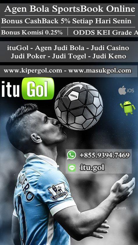 ituGol - Agen Judi Bola - Judi Casino - Judi Poker - Judi Togel - Judi Keno Aea8ee18db6b4d1265e267a7c8dba8c2