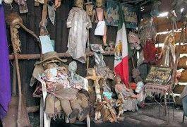 Algunas de las islas más surrealistas del mundo: Xochimilco