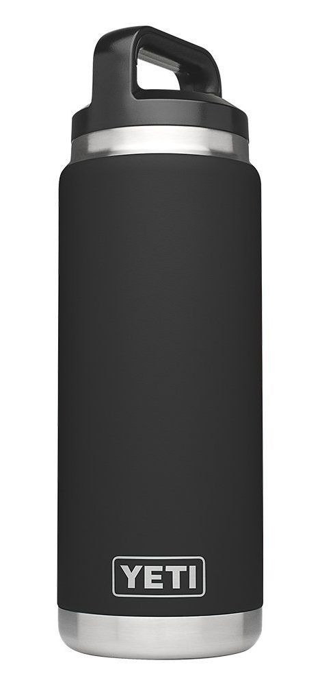 Top 10 Best Stainless Steel Bottles In 2020 All Top Ten Reviews Stainless Steel Bottle Yeti Rambler Bottle Bottle
