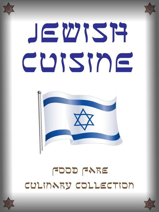 Pinterest the world s catalog of ideas for Cuisine yiddish