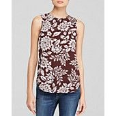 Theory Bringam Meadow Top - Bloomingdale's Exclusive  $190 http://www1.bloomingdales.com/shop/product/theory-bringam-meadow-top-bloomingdales-exclusive?ID=1192838&CategoryID=1003087#fn=spp%3D59%26ppp%3D96%26sp%3D1%26rid%3D%26spc%3D2228