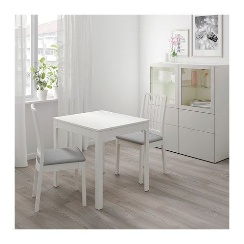 Ikea Us Furniture And Home Furnishings Small Room Design Ikea Dining Table Ikea