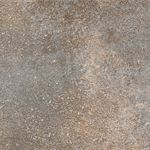 Pavimento exterior antideslizante natucer ceramica - Ceramica exterior antideslizante ...