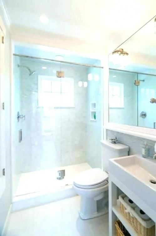 5 8 Bathroom Ideas Master Bathroom Makeover Bathroom Design