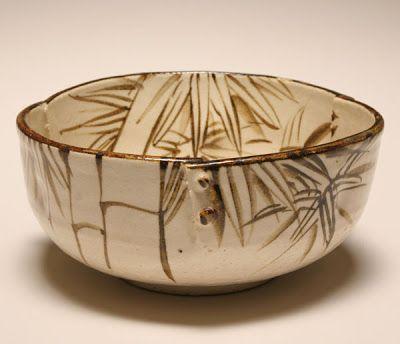 О наболевшем. | 焼き物 [Yakimono] - Керамика Японии