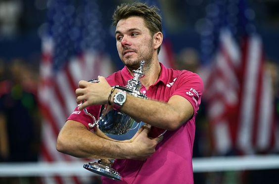 ATP rankings - this week's post-US Open Top 20 tennis rankings